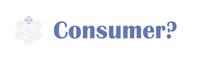 Are you a consumer or citizen?
