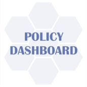 Global Policy Dashboard